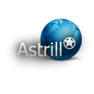 Astrill vpn china - Wifi sharing software für windows 7