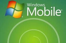 Windows Mobile OS
