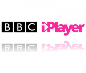 bbc-iplayer outside uk