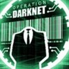 darknet vpn