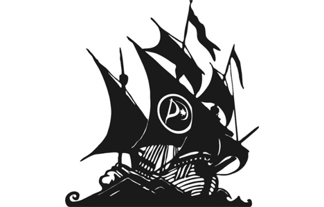 Pirate Party of Canada VPN